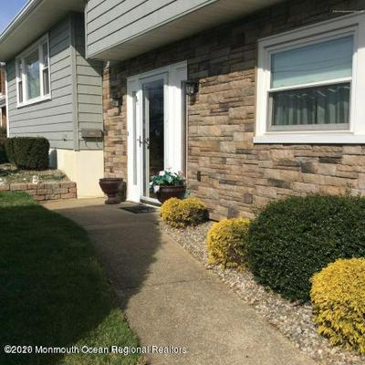 15 COOPER AVE, West Long Branch, NJ 07764 - Photo 2