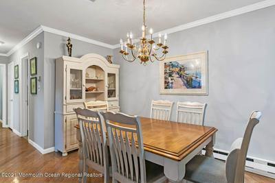 10 HYANNIS CT, Red Bank, NJ 07701 - Photo 2