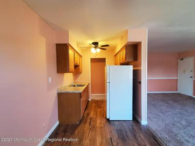 14 WINDSOR TER APT G, Freehold, NJ 07728 - Photo 2