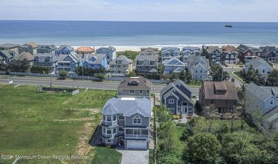 1608 LAKE AVE, Point Pleasant Beach, NJ 08742 - Photo 1