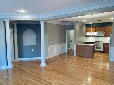 7 CENTER ST UNIT 2109, Ocean Twp, NJ 07712 - Photo 1