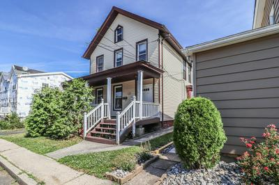 13 W 3RD ST, Keyport, NJ 07735 - Photo 2