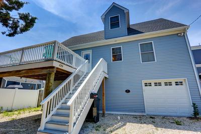 425B COOLIDGE AVE, Ortley Beach, NJ 08751 - Photo 1