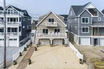 10 9TH AVE, Ortley Beach, NJ 08751 - Photo 2