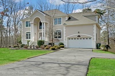 292 FRIENDSHIP RD, Howell, NJ 07731 - Photo 2