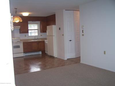 48K CAMBRIDGE CT # 2011, Lakewood, NJ 08701 - Photo 1