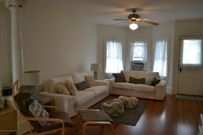 101 OSBORNE AVE, Bay Head, NJ 08742 - Photo 2