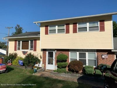 44 WYOMING DR, Jackson, NJ 08527 - Photo 1