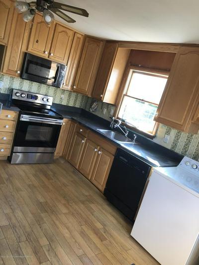 330 HIGHLAND AVE, Neptune Township, NJ 07753 - Photo 2