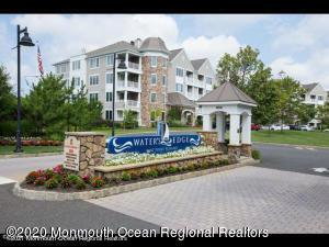 2201 RIVER RD APT 3401, Point Pleasant, NJ 08742 - Photo 1
