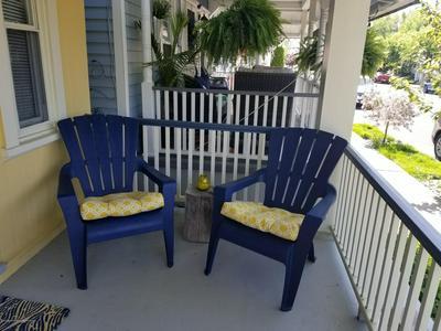 71 FRANKLIN AVE # WINTER, Ocean Grove, NJ 07756 - Photo 1
