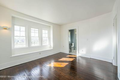 501 SUNSET AVE # APT, Asbury Park, NJ 07712 - Photo 2