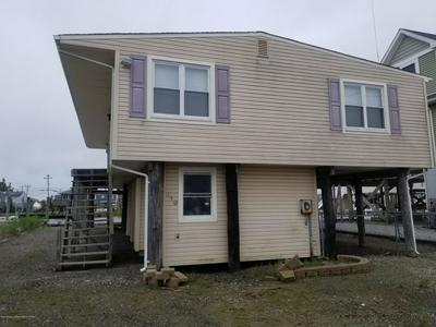 319 KINGFISHER RD, Tuckerton, NJ 08087 - Photo 2