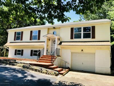 176 WHALE POND RD, Oakhurst, NJ 07755 - Photo 1
