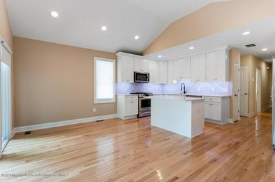 1009 MATTISON AVE, Asbury Park, NJ 07712 - Photo 2