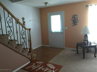415 ROSE CT # 1000, Lakewood, NJ 08701 - Photo 2
