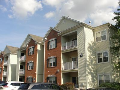 727 LUCY CT, South Plainfield, NJ 07080 - Photo 1