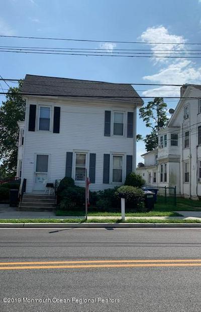 38 W MAIN ST, WRIGHTSTOWN, NJ 08562 - Photo 1