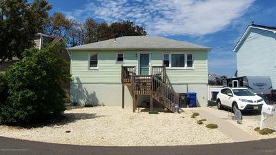 50 BAY SHORE DR, Toms River, NJ 08753 - Photo 1