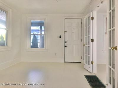 510 1/2 2ND AVE, Asbury Park, NJ 07712 - Photo 2