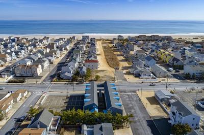 1709 ROUTE 35 # 15, Ortley Beach, NJ 08751 - Photo 2