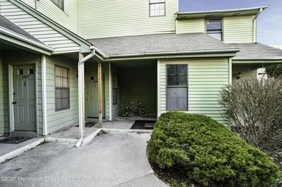1709 WOODBRIDGE COMMONS WAY # 1709, Iselin, NJ 08830 - Photo 2