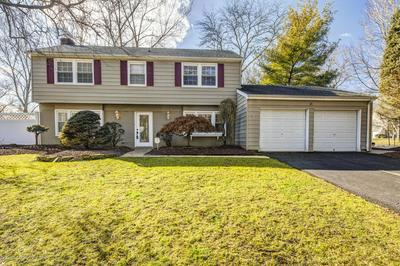 21 MAYWOOD DR, Marlboro, NJ 07746 - Photo 1