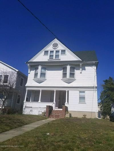 411 3RD AVE, ASBURY PARK, NJ 07712 - Photo 2