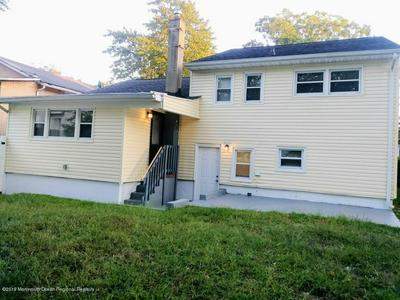 1813 STRATFORD AVE, Neptune Township, NJ 07753 - Photo 2