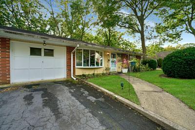 7A BUCKINGHAM DR, Lakewood, NJ 08701 - Photo 2