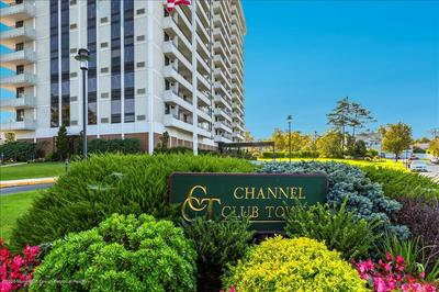 1 CHANNEL DR UNIT 207, Monmouth Beach, NJ 07750 - Photo 2