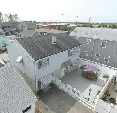 259 CARTERET AVE REAR A, Seaside Heights, NJ 08751 - Photo 2