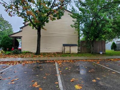61 WOODLAKE MANOR DR # 1000, Lakewood, NJ 08701 - Photo 2