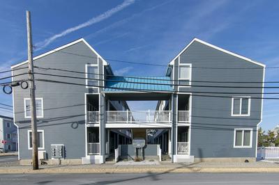 1709 ROUTE 35 # 15, Ortley Beach, NJ 08751 - Photo 1