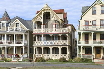 27 OCEAN PATHWAY, Ocean Grove, NJ 07756 - Photo 1