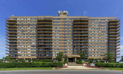 55 OCEAN AVE UNIT 10G, Monmouth Beach, NJ 07750 - Photo 1