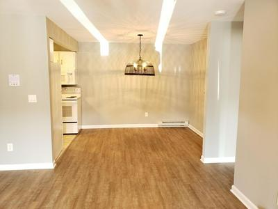 330 SHORE DR APT F-2, Highlands, NJ 07732 - Photo 2