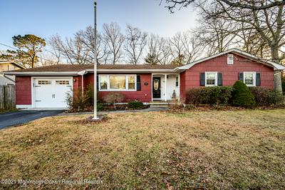 201 NAUTILUS BLVD, Forked River, NJ 08731 - Photo 1