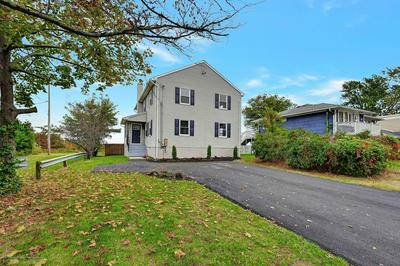 302 BEACH DR, Aberdeen, NJ 07735 - Photo 1
