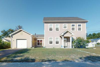 220 3RD AVE, Toms River, NJ 08757 - Photo 2