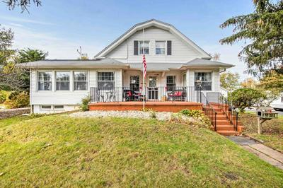 110 MONMOUTH DR, Deal, NJ 07723 - Photo 1