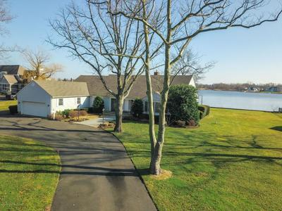 92 GOOSENECK POINT RD, OCEANPORT, NJ 07757 - Photo 2