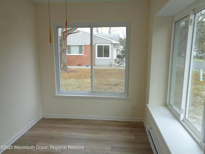 115B CONSTITUTION BLVD, Whiting, NJ 08759 - Photo 2