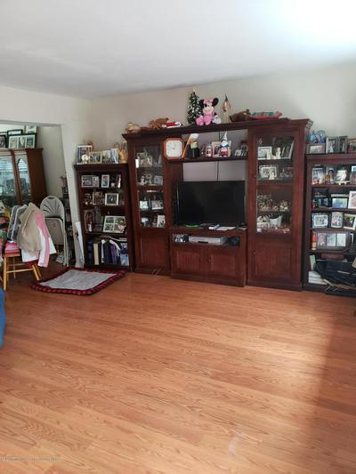 120 OAK GLEN RD, Toms River, NJ 08753 - Photo 2