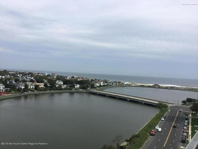 510 DEAL LAKE DR APT 12G, ASBURY PARK, NJ 07712 - Photo 1