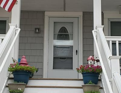 317 GRANT AVE, Seaside Heights, NJ 08751 - Photo 2