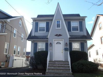 2062 BALMORAL AVE, Union, NJ 07083 - Photo 1