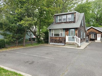 51 LAUREL AVE FRNT HOUSE, Neptune City, NJ 07753 - Photo 1