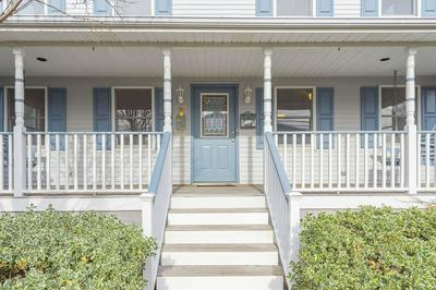 62 ATLANTIC AVE, MANASQUAN, NJ 08736 - Photo 2