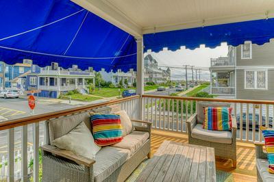 18 ABBOTT AVE # #, Ocean Grove, NJ 07756 - Photo 2